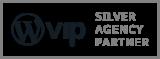 Wp Vip partner logo