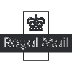 Royal Mail - logo