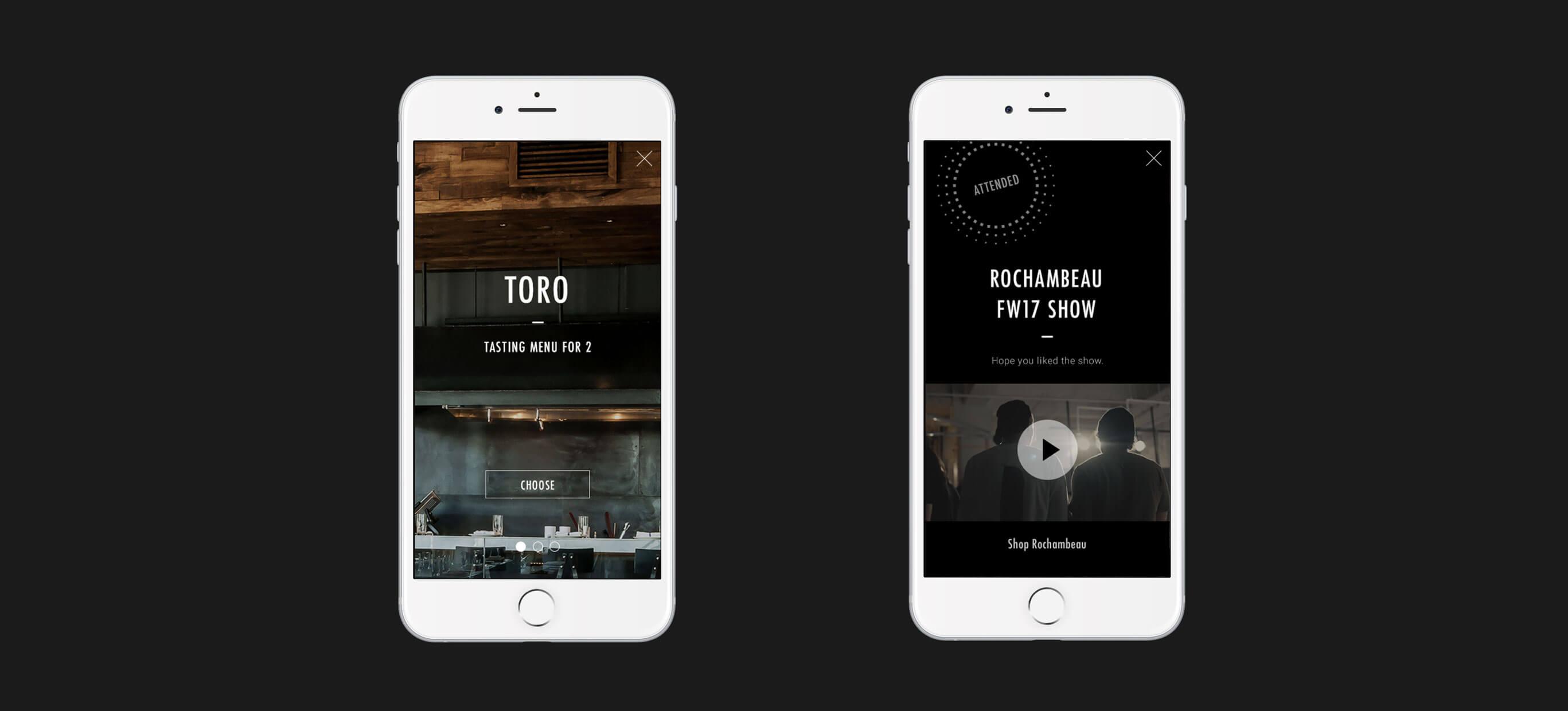 Rochambeau - Pixeled Eggs - Digital