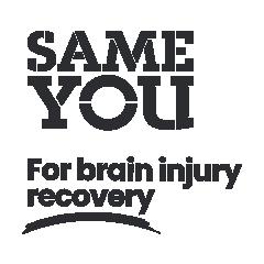 Same You - logo