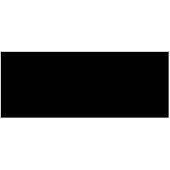 Digital Catapult - logo