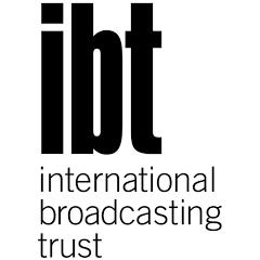 IBT - logo