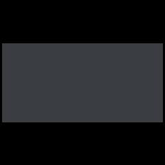 UKSIF - logo