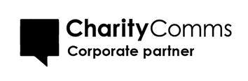 charitycomms-corporate-partner