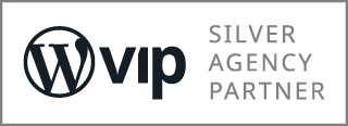 wpvip-silver-partner